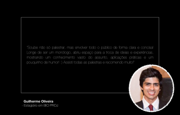 Guilherme Oliveira - The Selfhunters